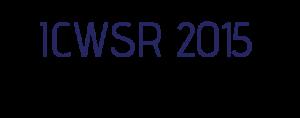 icwsr_alternatif_logo
