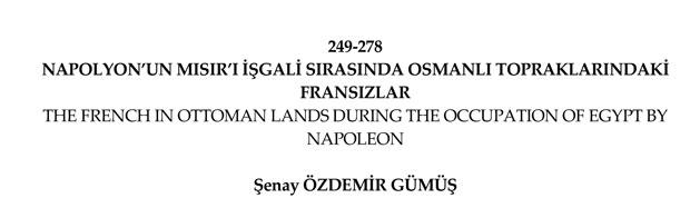 nisan2013_14