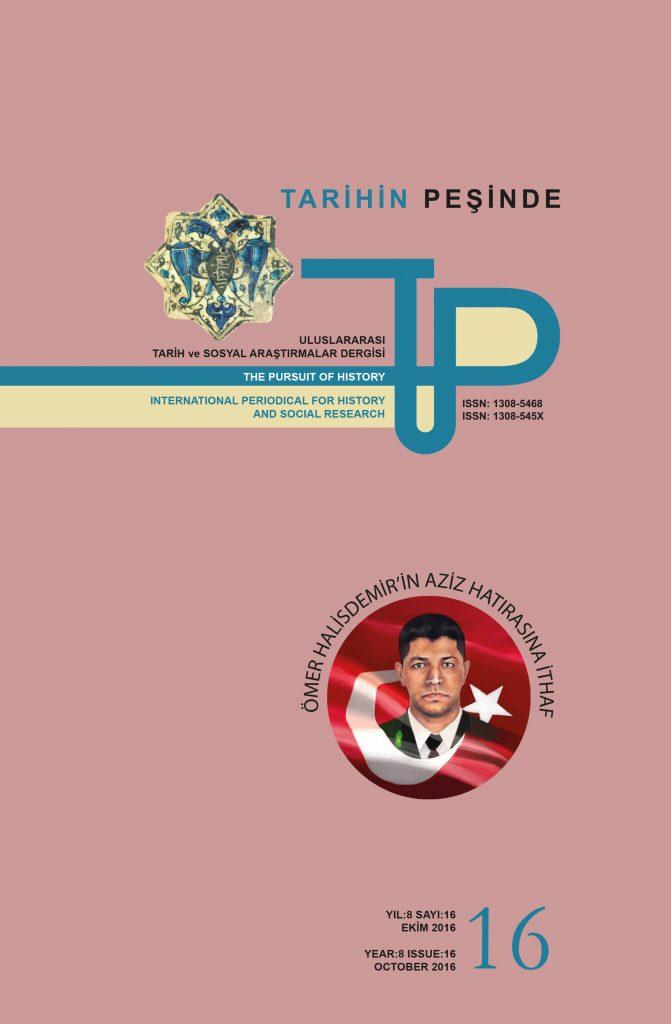 TPdergi_12Kapak_Print